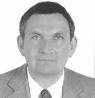 Lutz Kilian